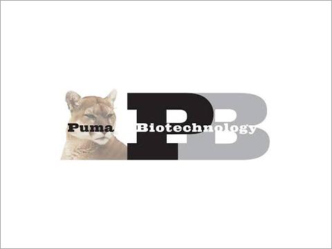 PumaBiotechnology